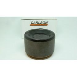 Tłok zacisku przód CARLSON 7541