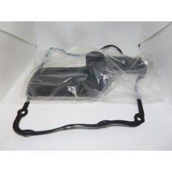 Filtr skrzyni biegów 5R55S/W Premium Guard Pronto PA3592