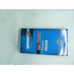Filtr powietrza Premium Guard Pronto PA3592