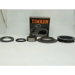 Zestaw naprawczy piasty Timken SBK4