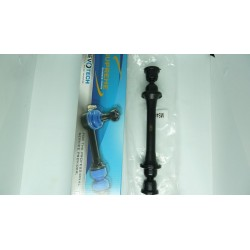 Łączniki stabilizatora Movotech MS40819