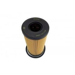 Filtr oleju SH 4053P