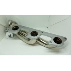 Tuningowe kolektory wydechowe Ford Explorer 97+