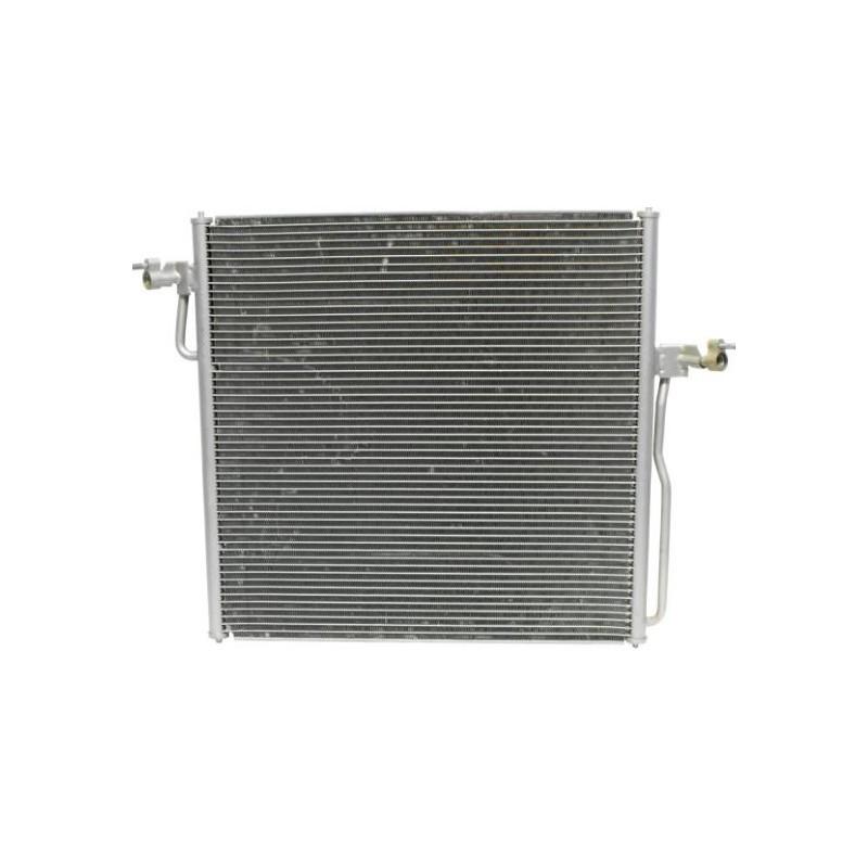 Chłodnica klimatyzacji VARIOUS MFR FO3030187