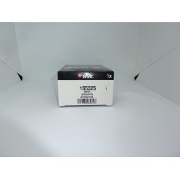 Pozycjoner skrzyni Ford Airtex 1S5325 4R55E/ 4R70W