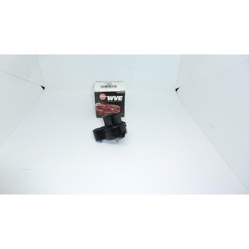 Ford Explorer Przełącznik świateł Airtex 1S4552