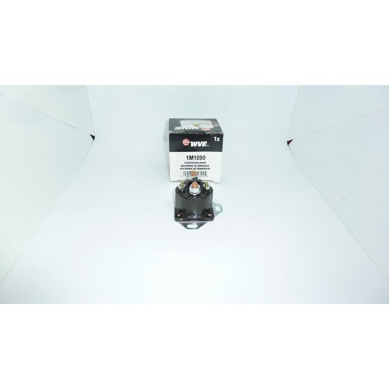 Przekaźnik rozrusznika Ford Explorer Airtex 1M1090