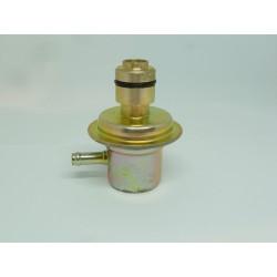 Modulator ciśnienia ALTO PIA (regulowany)