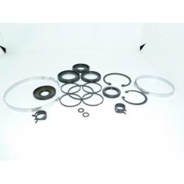 Zestaw regeneracyjny maglownicy SUNSONG 8401408 Ford Explorer