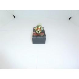 Czujnik ciśnienia oleju AIRTEX 1S6760