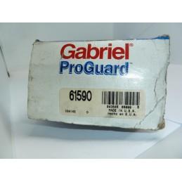 Amortyzator tylni Ford Explorer Gabriel 61590 ProGuard