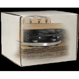Piasta przednia Ford Explorer Durago 295-15050