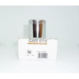 Tłok zacisku hamulcowego tył CARLSON 7804 Ford Explorer