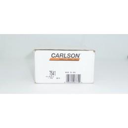 Tłok zacisku przód CARLSON 7541 USA
