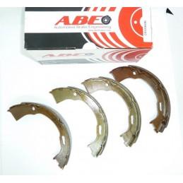 Szczęki hamulca ręcznego Ford Explorer ABE CRY008ABE