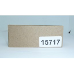 Sonda lambda BOSCH 15717 bulk