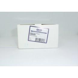 Silniczek klimatyzacji automatycznej nawiewu SKP SK604207