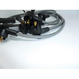 Przewody zapłonowe Ford Explorer 3 SOHC Denso 671-6115
