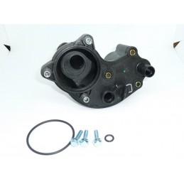 Obudowa termostatu Ford Explorer Motorad CH5139