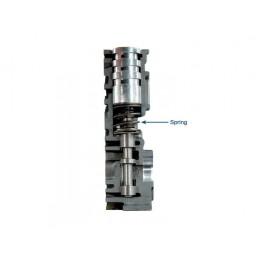 Sprężyna boost valve sonnax...