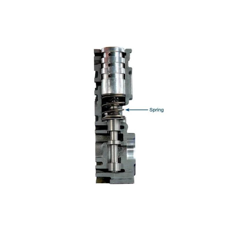 Sprężyna boost valve sonnax 56947-17 4R55E 5R55E