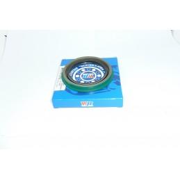 Uszczelniacz tarczy hamulcowej Ford WJB WS4250