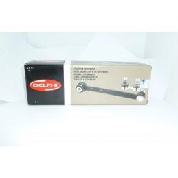 Łącznik stabilizatora Ford Delphi TD626W
