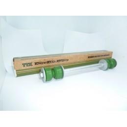 Łącznik stabilizatora Mevotech TTX TXK7275