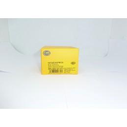 Czujnik położenia wałka (CAPS) Hella 6PU 009 121-471