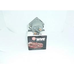 Przekaźnik zapłonu Ford AIRTEX 1M090A Premium