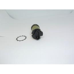 Pompka spryskiwaczy Trico 110506 P85 Ford/Mazda/Mercury