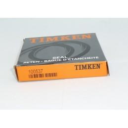 Uszczelniacz półosi Ford 8.8 IRS Timken 100537