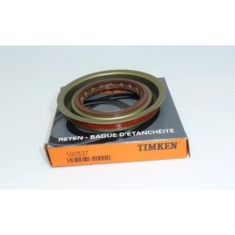 Uszczelniacz półosi Ford 8.8 IRS Timken 100537 Ford Explorer