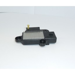 Regulator napięcia Ford Explorer Motorcraft GR 815 F5OY-10316-A G4