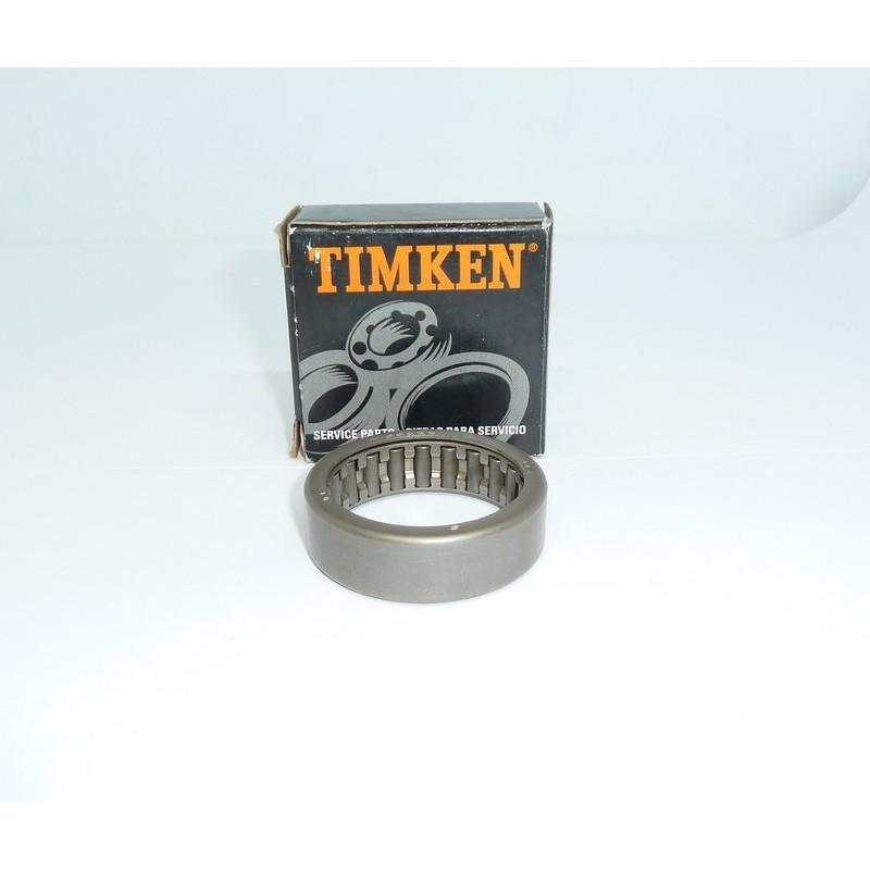 Łożysko półosi mostu Ford 8.8 IRS Timken FC66998 Ford Explorer