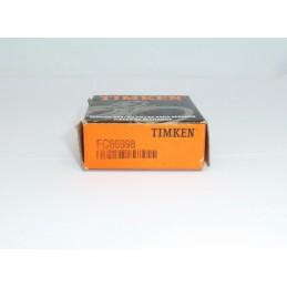 Łożysko półosi mostu Ford 8.8 IRS Timken FC66998