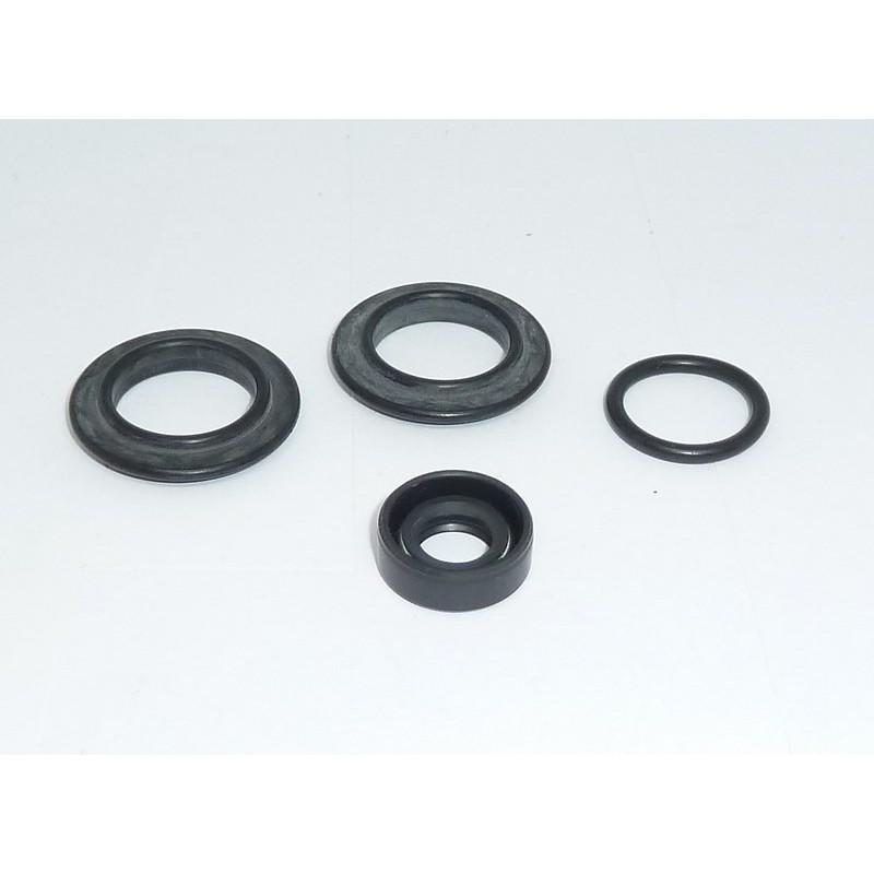 Zestaw drobnych uszczelniaczy reduktora BW 4404/4405 Ford Explorer