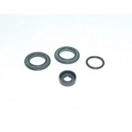 Zestaw drobnych uszczelniaczy reduktora BW 4404/4405