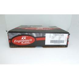 Zestaw rozrządu Ford Explorer OHV Enginetech TS4172A