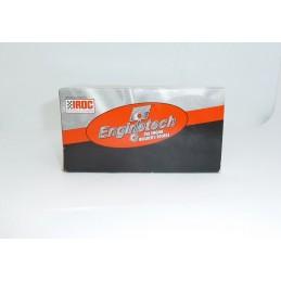 Panewki wałka rozrządu Ford Explorer OHV Enginetech CC454