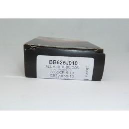 "PANEWKI KORBOWODOWE ENGINETECH BB625J010 + 0.01"""