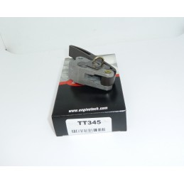 Napinacz rozrządu Ford Explorer 4.0l OHV Enginetech TT345