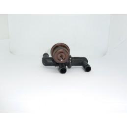 Zawór nagrzewnicy Ford Explorer Eaton M-56315
