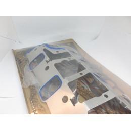 Zestaw uszczelek Ford Explorer 97 + OHV Enginetech F244HS-A