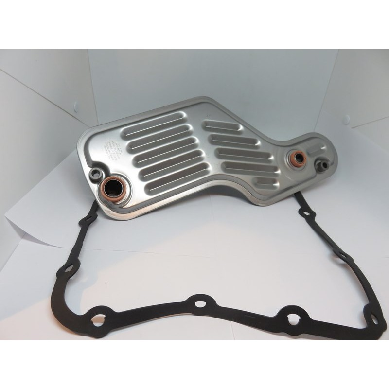 Filtr skrzyni biegów Ford 5R55W/S/N WIX 58898