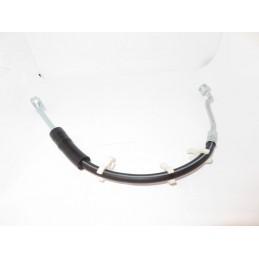 Przedni lewy przewód hamulcowy Ford Explorer 1 API 147441042