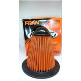 Tuningowy filtr powietrza Ford Explorer