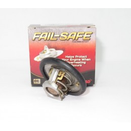 Termostat Motorad Fail Safe Ford 82℃ 4.0l V6 OHV