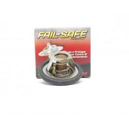 Termostat MOTORAD 7333198 Fail Safe 198F(92C)