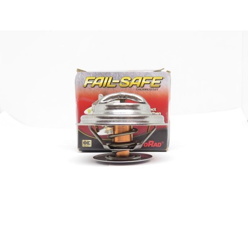 Termostat Motorad 7248192  Fail-Safe 192F (89C)